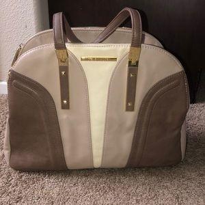 Steve Madden Shoulder Bag / Purse